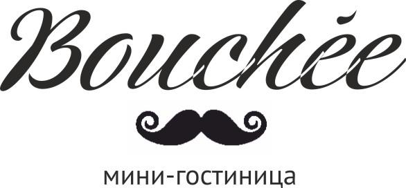 bouchee.ru
